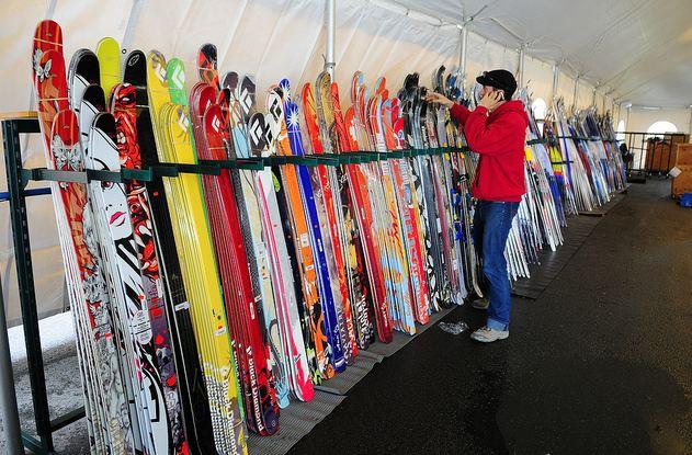fa6c777a2344 materiel ski pas chere   Stations de Ski autour de Grenoble