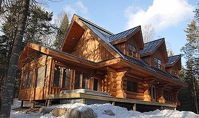 immobilier stations de ski autour de grenoble. Black Bedroom Furniture Sets. Home Design Ideas