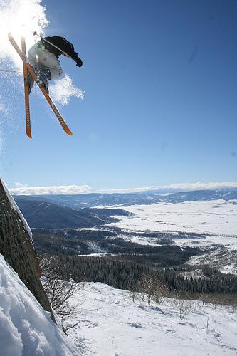 Ski grenoble réveillon